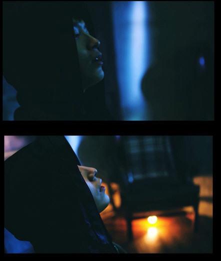 쌈디 '사이먼도미닉'  /사진=AOMG 제공