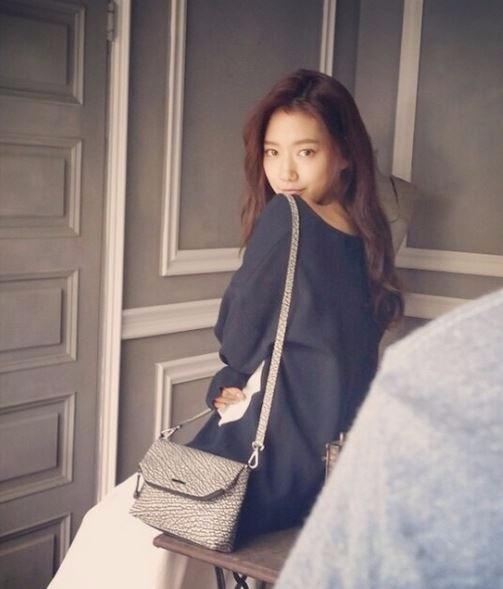 박신혜 삼시세끼 / 사진=박신혜 인스타그램