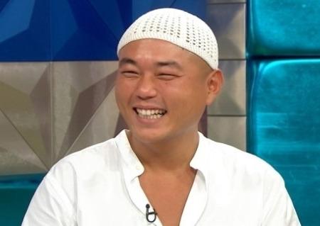 냉장고를 부탁해 정창욱 / 사진 = MBC 제공