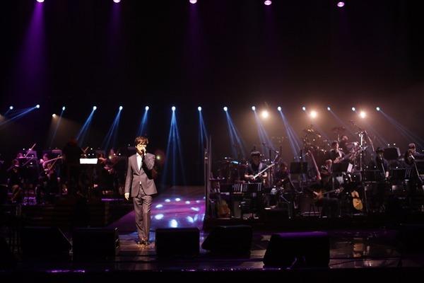 김동률 콘서트 인터파크 티켓 / 사진=뮤직팜