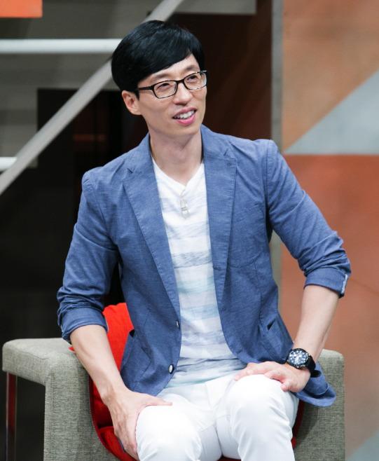'슈가맨' 유희열 유재석 / 사진 = JTBC 제공