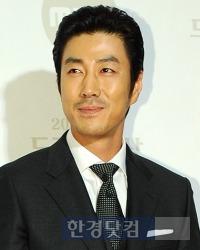 배우 윤태영 / 사진 = 한경DB