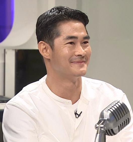 배정남 / JTBC 제공