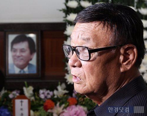 남성남 / 사진 = 사진공동취재단