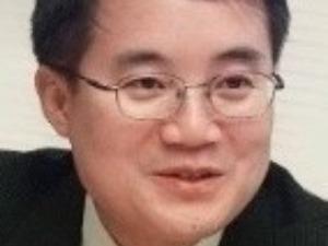 한국 증시 이끌어 갈 10대 투자유망기업