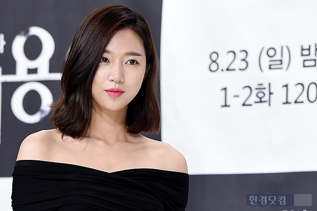 ▶ 하연주, '뇌섹녀의 아름다운 눈빛~'