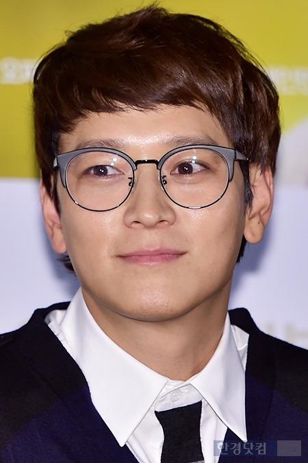 강동원 / 사진=진연수 한경닷컴 기자