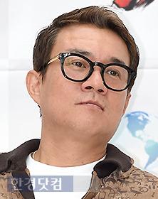 쿨 김성수 / 사진 = 변성현 기자
