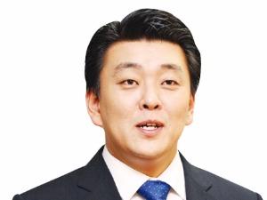 """""""코스닥 저점은 700선…상승 탄력 엔씨소프트, 중장기 투자 나서볼 만"""""""