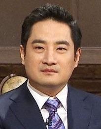 강용석 광고 논란 / 사진 = JTBC 제공