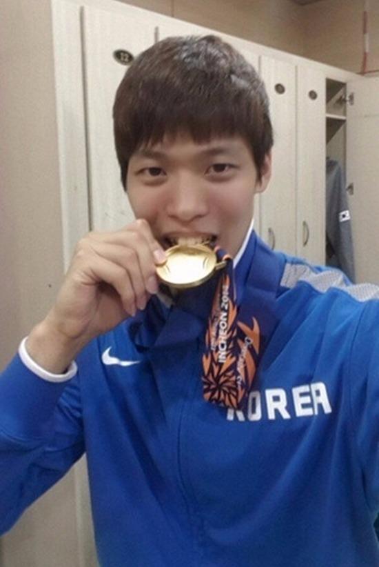 농구 국가대표 김선형 불법도박 / 사진 = 김선형 인스타그램