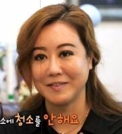 이하얀 / SBS 방송 캡처