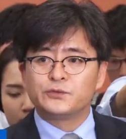 박원석 / MBC 방송 캡처