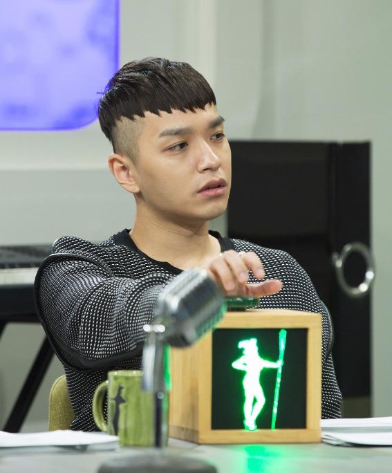 마녀사냥 쌈디 마녀사냥 쌈디 / JTBC 제공