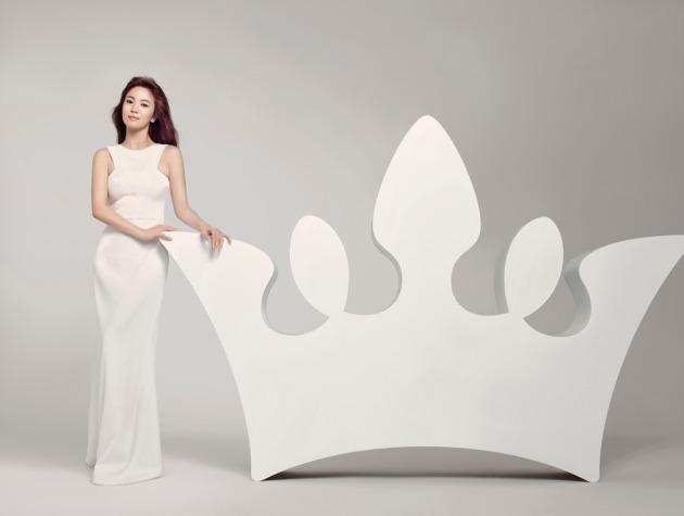 송혜교 /제이에스티나