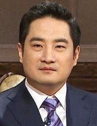 강용석 / 사진 = JTBC 제공