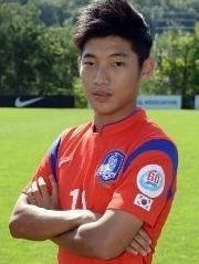 장결희 / 한국축구협회 제공