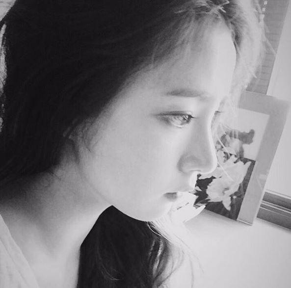 육룡이 나르샤 신세경 / 사진=신세경 인스타그램