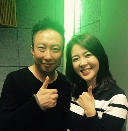 김미진 박명수