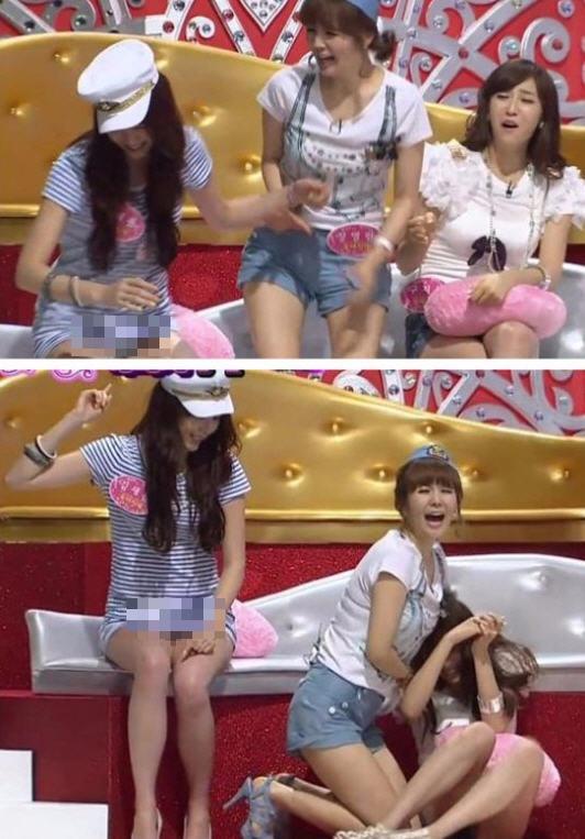 김새롬 김새롬 /MBC 꽃다발