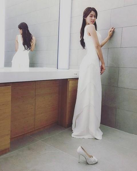 사진=인스타그램/설현