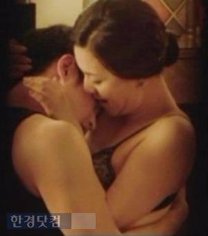 김혜선 / 영화 스틸컷