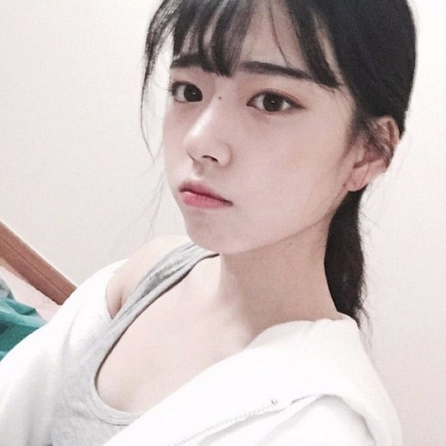 아이콘 '취향저격' 신세희 / 사진=신세희 SNS