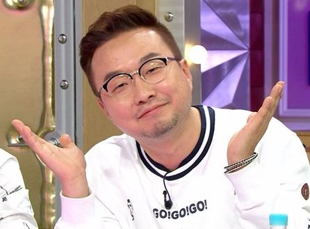 라디오스타 박휘순 / 사진 = MBC 제공
