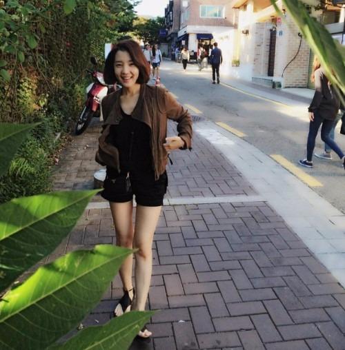 '돌아온 황금복' 신다은 / 사진=신다은 인스타그램