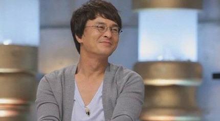 김선진, 남편 조민기 수집벽 폭로 /스토리온 '이승연과 100인의 여자'