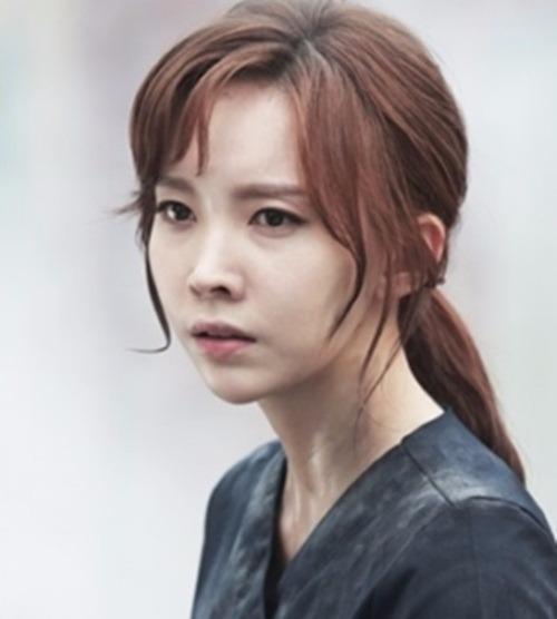 윤주희 하석진 / 사진=JTBC