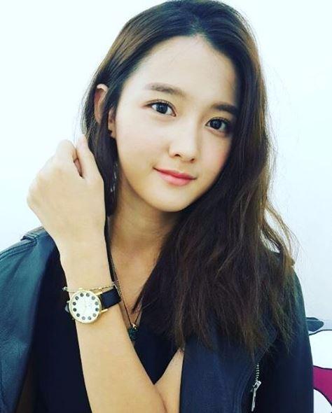 '연애탐정 셜록K' 남보라 / 사진=남보라 인스타그램