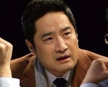 강용석 고소 강용석 고소 / 사진 = JTBC 제공