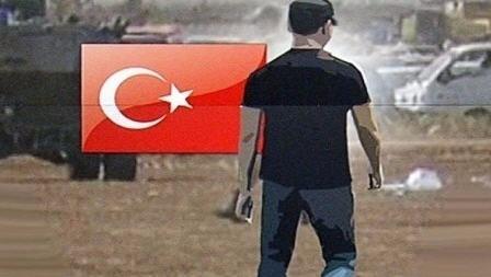 IS 김군 사망 가능성 높아 /YTN 방송 캡처