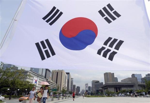 개천절 대체휴일 여부  /한경DB