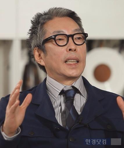 서세원 홍콩 출국 서세원 홍콩 출국(사진=tvN 방송)