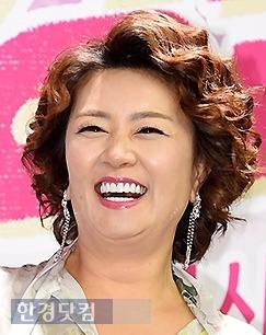 김혜선 / 사진 = 한경DB