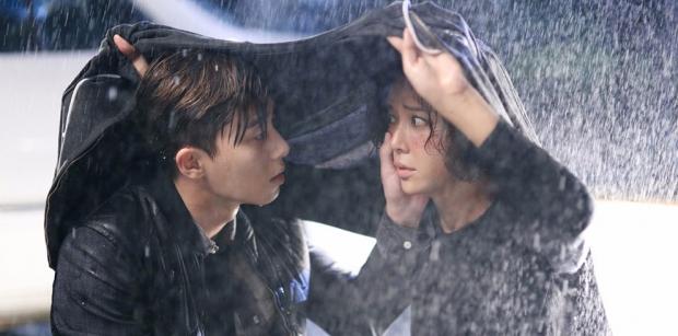 사진 = MBC '그녀는 예뻤다' 방송화면 캡쳐