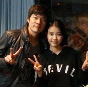 장기하 아이유 장기하 아이유 / 라디오 트위터
