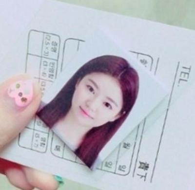 유승호 조혜정 호흡 / 사진 = 조혜정 인스타그램