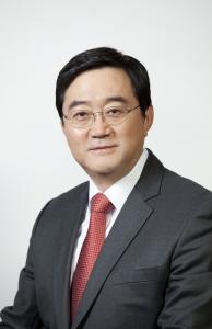 <구성훈 삼성운용 대표>