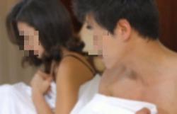 아내 부부 강간죄 첫 적용 남편 성폭행한 아내 구속 / 사진 = 기사와는 무관·드라마 캡처