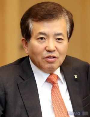 대우건설 박영식 사장
