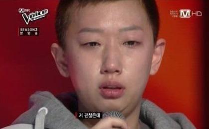 김현지 사망 김현지 사망 / 사진  = Mnet 방송 캡처