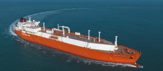 사진 출처=대우조선해양 홈페이지