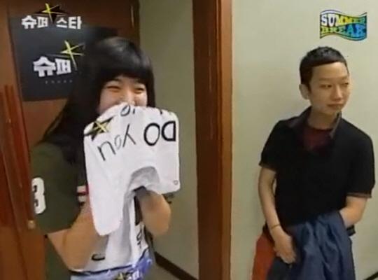 김현지 사망 김현지 사망/사진=m.net 방송캡쳐