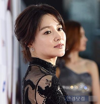 이영애 / 사진 = 변성현 기자