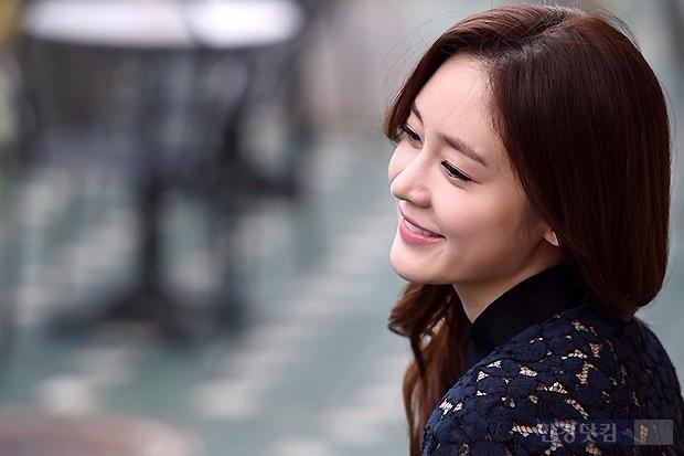 성유리 성유리  /변성현 기자