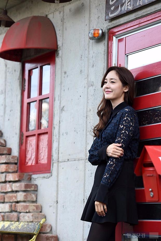 성유리 /변성현 기자