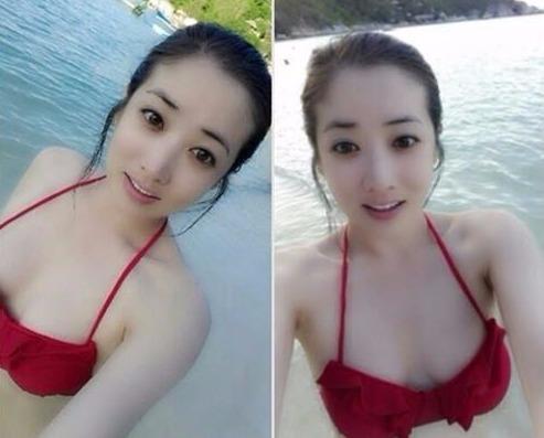 마녀의 성 출연 최정원 마녀의 성 출연 최정원 / 최정원 SNS